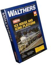 Walthers Cornerstone