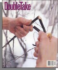 DoubleTake - 1999, Winter - Cuba & Haiti, Radigan's Restaurant, 50's Black Pride