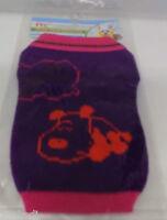 Jersey de Punto para Perros - Prendas de ropa en varias Tallas y Colores