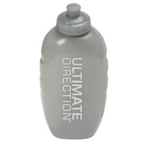 Ultimate Direction FlexForm II Bottle - 500ml - Clear
