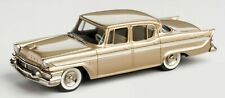 Brooklin 171 Packard Clipper Town Sedan 1957