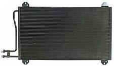 For Dodge Freightliner Sprinter 2500 3500 03-06 Standard Duty A/C Condensor