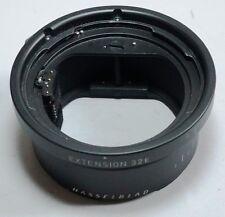 Hasselblad V Camera 32E Carl Zeiss Lens Macro Auto Extension Tube