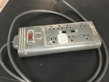 Belkin Surge Master II Premier Electrical and Phone Line Surge Protector