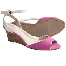 4d5b9f607e2 Lands  End Sandals and Flip Flops for Women for sale