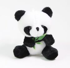 Cute Panda Stuffed Plush Wall Window Hanging Animal Toy Birthday Gift US Seller