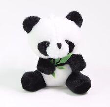 Cute Panda Stuffed Plush Wall Window Hanging Animal Toy Birthday Gift US Seller