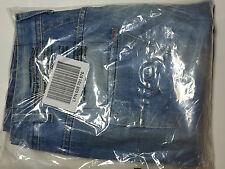 Staff señora vaqueros BOYFRIEND jeans manu 5-984.034.0.027 tamaño w27