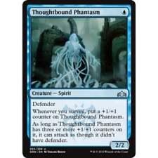 MTG GUILDS OF RAVNICA * Thoughtbound Phantasm