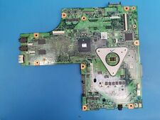 Dell Inspiron N5010 Laptop Motherboard 09909-1 / 48.4HH01.011