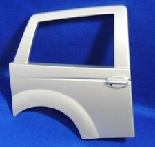 Fisher Price Loving Family Silver Replacement RIGHT Twin Time Mini Van Door SUV