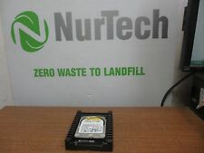 Western Digital VelociRaptor WD300HLFS 300GB SATA Enterprise Hard Drive