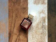 Maison Francis Kurkdjian Baccarat Rouge 540 2.4 fl.oz | 70 ml Extrait de Parfum