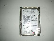 """Hitachi DK23DA-20F 20gb 2,5"""" IDE"""