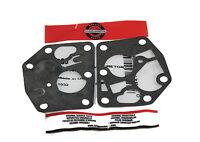 Genuine BRIGGS & STRATTON Diaphragm Gasket Sprint Classic 795083