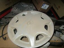 1997-1999 CAMRY WHEEL COVER 4 CYL 10 HOLE