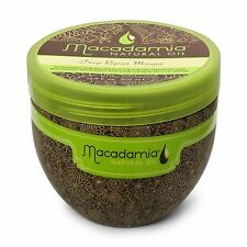 Macadamia Natural Oil Deep Repair Masque for Dry Damaged Hair 500ml