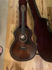 Taylor 322e 12 Fret Acoustic Guitar