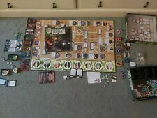 Arkham Horror Board Game (2nd Edition)