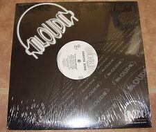 Bone Thugs in harmony KRAYZIE BONE Y'all Don't/ If u A thug 12 INCH PROMO Vinyl