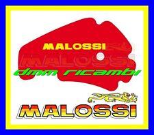 Filtro aria MALOSSI MALAGUTI MADISON RS 250 spugna elemento filtrante 1412129