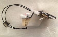 *NEW LEXUS GS300 GS400 GS430 PASSENGER REAR DOOR LOCK ACTUATOR 98-05 ASSEMBLY