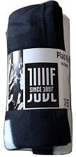 Plaid Juve In Pile  PS 19523 Fc Juventus JJ