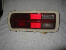 NOS Mopar 1976-77 Plymouth Volare Left Tail Light
