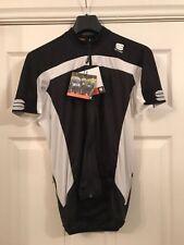 Sportful mens Cycling Jerseys