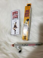 Authentic Benefit Cosmetics High Brow Pencil