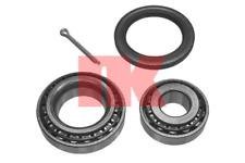 Radlagersatz - NK 751502