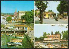 AD3862 Croatia - Lovran - Views