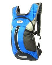 Lightweight Cycling Backpack / Hiking / Trekking / Camping Bag - BLUE