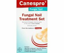 Canespro Fungal Nail Treatment Set - 10g Ointment Tube