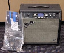 Fender G-DEC 3 Thirty 30 watt Guitar Amp