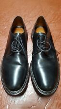 NWT PREMIATA ENDLESS GOODYEAR CONT. 10.5 11 HORSE LEATHER PRICEWILLNOTGODOWN