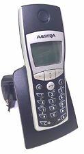 Aastra Mitel 142d Detewe OpenPhone 27 Mobilteil & Ladeschale Neu!