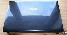 ASUS X53E BLACK LID TOP COVER & WIFI WIRELESS CABLES - 13N0-KAA0E01 0A