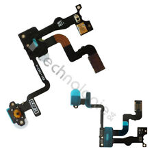 iPhone 4s Power Flex Kabel Light Sensor Kabel Flexkabel Ein Aus On Of Knopf