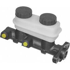Brake Master Cylinder Wagner MC108134, NEW, PREMIUM USA BRAND!!