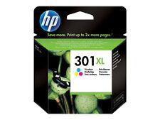 Tin HP CH564EE No.301xl Tri-color