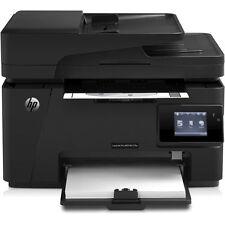HP Laser Printers