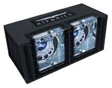 Hifonics Dual Bandpass bxi12-dual 800/1600 Watt