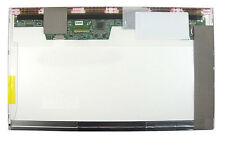 "BN SAMSUNG LTN133AT17-W01 13.3"" HD LVDS LED DISPLAY SCREEN PANEL GLOSSY"