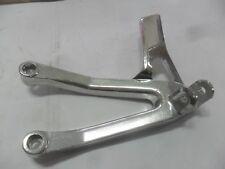 Aprilia Moto Af1 125 Af125 Sintesi Replica Staffa Pedana Passeggero 8132639