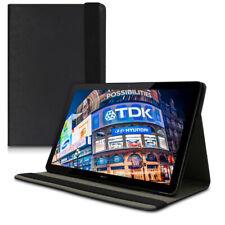 Tablet Cover Hülle für Huawei MediaPad T5 10 Tablethülle Schale Klapphülle