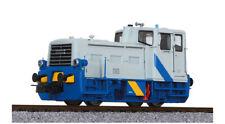 Liliput 132476 Spur H0-AC Rangier-Diesellok SNCF ex.ÖBB RReihe 2060  Neu