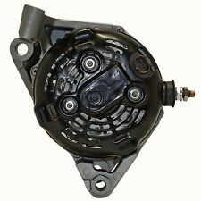 Alternator ACDelco Pro 334-1444 Reman