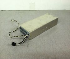 Zebra Technologies S4M Power Supply Unit 34146