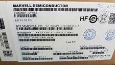 100 X MARVELL 88E1318-A0-NNB2C000 QFN 48 ULTRA LOW-POWER GIGABIT PHY W RGMII